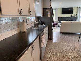 Photo 14: 500 Glenrise Drive in Beaver Bank: 26-Beaverbank, Upper Sackville Residential for sale (Halifax-Dartmouth)  : MLS®# 202110595