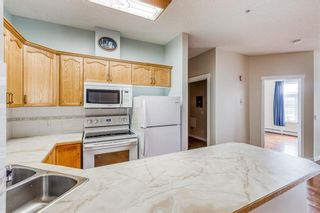 Photo 18: 105 8 Country Village Bay NE in Calgary: Country Hills Village Apartment for sale : MLS®# A1062313