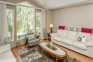 Photo 7: 64 Edelweiss Crescent in Niverville: R07 Residential for sale : MLS®# 202013038