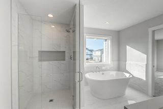 Photo 31: 246 West Grove Point SW in Calgary: West Springs Detached for sale : MLS®# A1153490