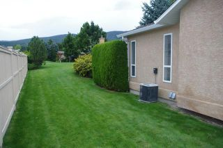 Photo 8: 74 2210 Louie Drive in West Kelowna: WEC - West Kelowna Centre House for sale : MLS®# 10062282
