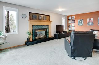Photo 17: 371 Scenic Glen Place NW in Calgary: Scenic Acres Detached for sale : MLS®# A1089933