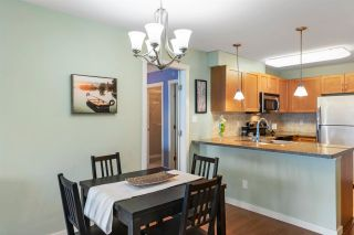 "Photo 5: PH 6 2373 ATKINS Avenue in Port Coquitlam: Central Pt Coquitlam Condo for sale in ""The Carmandy"" : MLS®# R2575945"