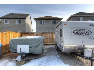 Photo 4: 155 COPPERPOND Road SE in Calgary: Copperfield Residential Detached Single Family for sale : MLS®# C3654105