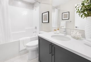 Photo 26: 15803 30 Avenue in Edmonton: Zone 56 House for sale : MLS®# E4251667