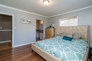 Photo 19: 34276 OLD YALE Road in Abbotsford: Central Abbotsford House for sale : MLS®# R2536613
