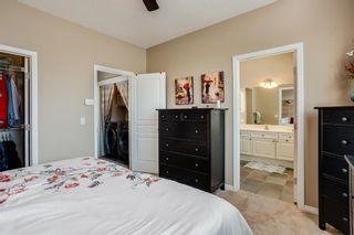 Photo 19: 9 Prestwick Estate Gate SE in Calgary: McKenzie Towne Semi Detached for sale : MLS®# A1066526
