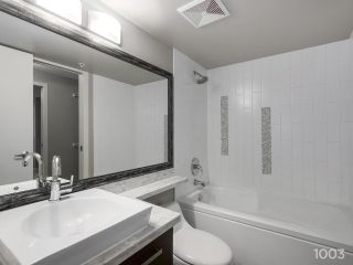 "Photo 7: 1003 2959 GLEN Drive in Coquitlam: North Coquitlam Condo for sale in ""THE PARC"" : MLS®# R2247739"