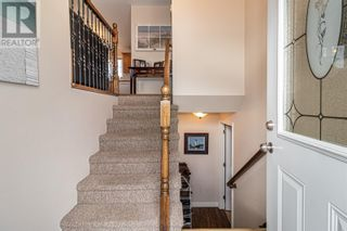 Photo 2: 124 Mallow Drive in Paradise: House for sale : MLS®# 1237512