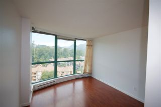 "Photo 9: 1201 3071 GLEN Drive in Coquitlam: North Coquitlam Condo for sale in ""Park Laurent"" : MLS®# R2301584"