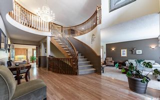 Photo 4: 331 Emerald Court in Saskatoon: Lakeview SA Residential for sale : MLS®# SK870648