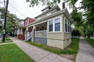 Photo 3: 6072 Jubilee Road in Halifax: 2-Halifax South Residential for sale (Halifax-Dartmouth)  : MLS®# 202123912