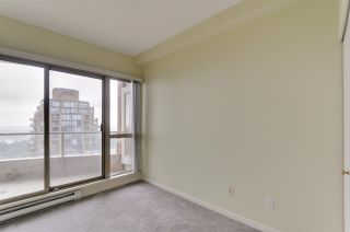 Photo 14: 1901 6838 STATION HILL DRIVE in Burnaby: South Slope Condo for sale (Burnaby South)  : MLS®# R2285193