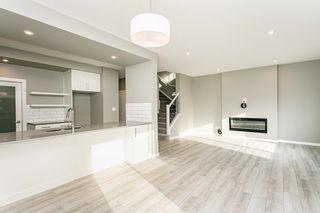 Photo 7: 7819 174 Avenue NW in Edmonton: Zone 28 House for sale : MLS®# E4257413