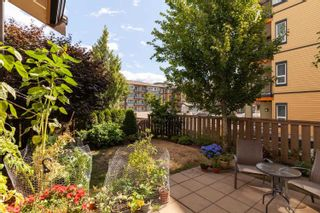 """Photo 28: 38334 EAGLEWIND Boulevard in Squamish: Downtown SQ Townhouse for sale in """"Eaglewind-Streams"""" : MLS®# R2605858"""