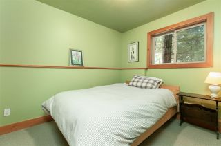 """Photo 13: 8349 NEEDLES Drive in Whistler: Alpine Meadows House for sale in """"ALPINE MEADOWS"""" : MLS®# R2328390"""
