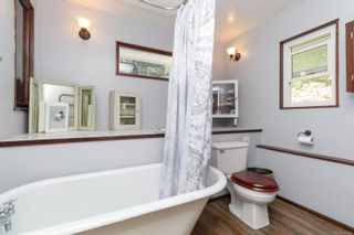 Photo 19: 851 Walfred Rd in : La Walfred House for sale (Langford)  : MLS®# 873542