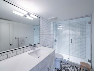 Photo 34: 923 38 Avenue SW in Calgary: Elbow Park Detached for sale : MLS®# A1103529