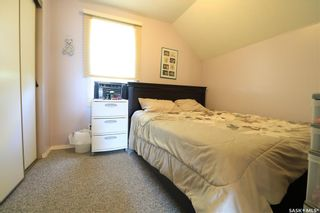 Photo 12: 1222 107th Street in North Battleford: Sapp Valley Residential for sale : MLS®# SK863339
