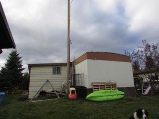 Photo 6: 5151 51 Street: Caroline Detached for sale : MLS®# A1041505