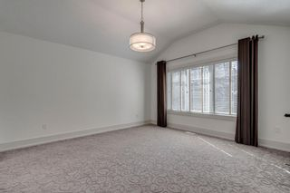 Photo 34: 808 24 Avenue NW in Calgary: Mount Pleasant Detached for sale : MLS®# A1102471