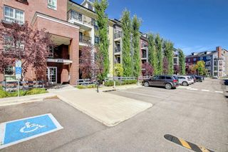 Photo 50: 1302 279 Copperpond Common SE in Calgary: Copperfield Apartment for sale : MLS®# A1146918