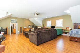 Photo 23: 65624 GARDNER Drive in Hope: Hope Kawkawa Lake House for sale : MLS®# R2614329