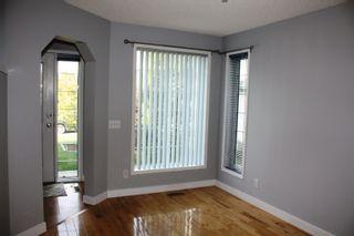 Photo 3: 19031 50 Avenue in Edmonton: Zone 20 House for sale : MLS®# E4262476