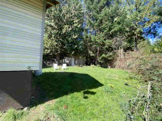Photo 6: 8143 CEDARWOOD Road in Halfmoon Bay: Halfmn Bay Secret Cv Redroofs Manufactured Home for sale (Sunshine Coast)  : MLS®# R2560997