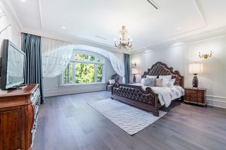 Photo 15: 6397 CHARING Court in Burnaby: Buckingham Heights House for sale (Burnaby South)  : MLS®# R2618237