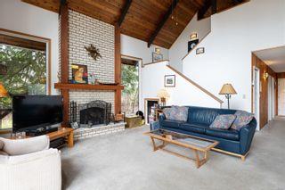 Photo 4: 1086 Harlequin Rd in : PQ Qualicum Beach House for sale (Parksville/Qualicum)  : MLS®# 878552