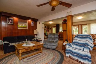 Photo 22: 4539 S Island Hwy in : CR Campbell River South House for sale (Campbell River)  : MLS®# 874808