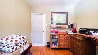 Photo 27: 1425 54 Street in Delta: Cliff Drive House for sale (Tsawwassen)  : MLS®# R2603178