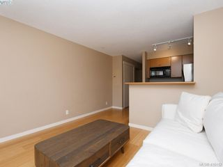 Photo 4:  in VICTORIA: Vi Downtown Condo for sale (Victoria)  : MLS®# 825453