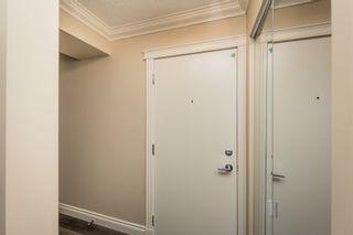 Photo 6: 102 10625 83 Avenue in Edmonton: Zone 15 Condo for sale : MLS®# E4254478