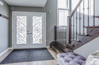 Photo 2: 38 Desoto Drive in Hamilton: Jerome House (2-Storey) for sale : MLS®# X3700090