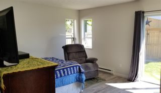 Photo 15: 1068 Springbok Rd in Campbell River: CR Campbell River Central House for sale : MLS®# 884883