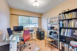 Photo 9: 1670 MILFORD Avenue in Coquitlam: Central Coquitlam House for sale : MLS®# R2337522