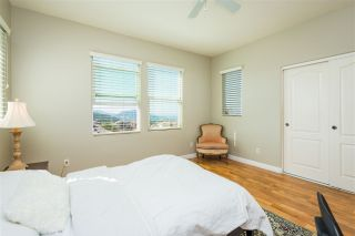 Photo 15: SAN MARCOS House for sale : 6 bedrooms : 891 Antilla Way