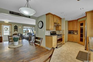 Photo 5: 28 Forestview Bay in Regina: Uplands Residential for sale : MLS®# SK854921