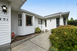 Photo 31: 151 Pritchard Rd in Comox: CV Comox (Town of) House for sale (Comox Valley)  : MLS®# 887795