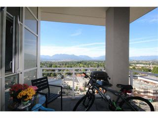 Photo 9: 1255 1483 E KING EDWARD Avenue in Vancouver: Knight Condo for sale (Vancouver East)  : MLS®# V1125208