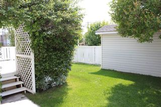 Photo 27: 14 PASADENA Garden NE in Calgary: Monterey Park Detached for sale : MLS®# C4198609