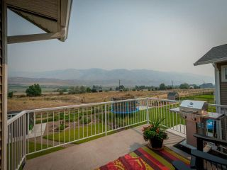 Photo 17: 155 8800 DALLAS DRIVE in Kamloops: Campbell Creek/Deloro House for sale : MLS®# 163199