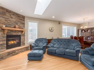 """Photo 5: 38648 CHERRY Drive in Squamish: Valleycliffe House for sale in """"Raven's Plateau"""" : MLS®# R2205403"""
