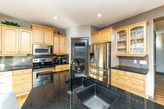 Photo 16: 2 Embassy Place: St. Albert House for sale : MLS®# E4228526