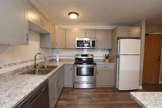 Photo 6: 205 2727 Victoria Avenue in Regina: Cathedral RG Residential for sale : MLS®# SK868416