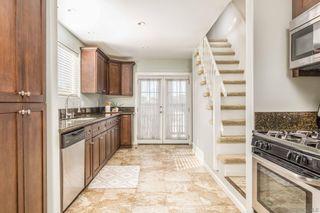 Photo 8: LA MESA House for sale : 4 bedrooms : 4038 Marian St.