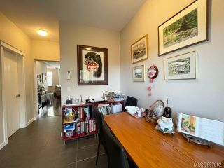 Photo 7: 114 50 Mill St in Nanaimo: Na Old City Row/Townhouse for sale : MLS®# 887902