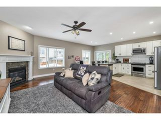 Photo 6: 33670 VERES Terrace in Mission: Mission BC House for sale : MLS®# R2480306